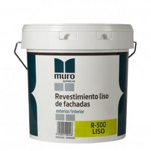 R-500 LISO