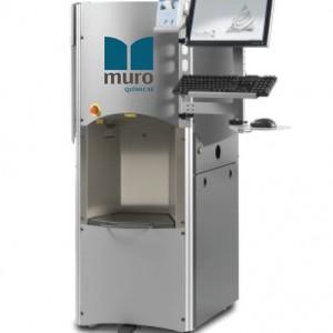 maquina-MURO